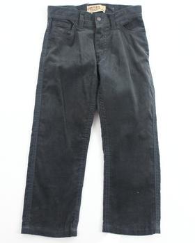 Arcade Styles - CORDUROY PANTS (4-7)