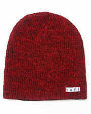 Men - Daily Reversible Knit hat
