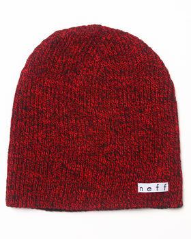 Neff - Daily Reversible Knit hat