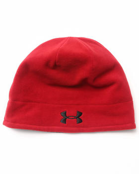 Under Armour - Coldgear Infrared Stor m Blustery 2 Beanie hat