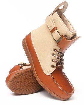 Psyberia - Endura Boot