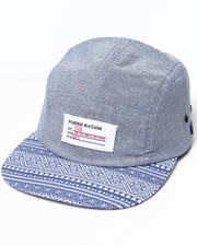 Cyber Monday Shop - Men - Nimitz Cap