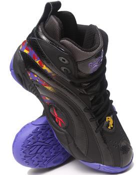 Reebok - Shaqnosis OG Sneakers
