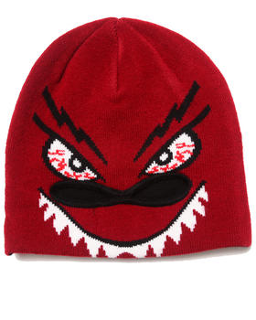 Volcom - Strange Mid-Face Mask (kids)