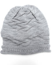 Volcom - Warm it Up Slouch Beanie