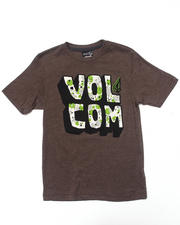 Holiday Shop - Boys - Sieben Tee (8-20)