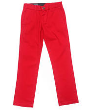 Boys - 2x4 Chino Pants (8-20)