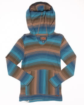 Volcom - Mehico Thermal (8-20)