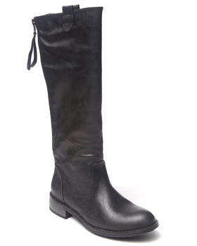 Fashion Lab - Rossana Tall Riding Boot