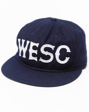Men - Franchise Classic Strapback hat