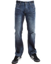 Buyers Picks - XRAY Oil Slick Denim Jeans