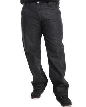 Rocawear - R Flap Denim Jeans (B&T)