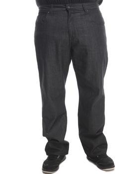 Rocawear - Life Time Fashion Denim Jeans (B&T)