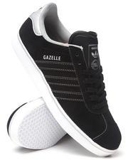 Men - Gazelle Sneakers