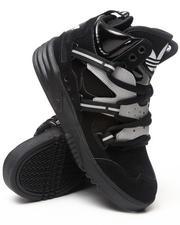 Girls - RH Instinct J Sneaker