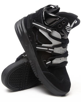 Adidas - RH Instinct J Sneaker