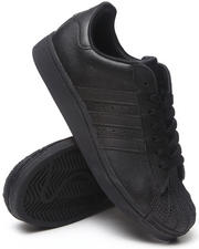 Adidas - Superstar 2 Sneakers J