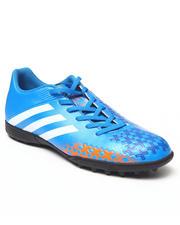 Adidas - Predito LZ TRX TF Soccer Sneakers