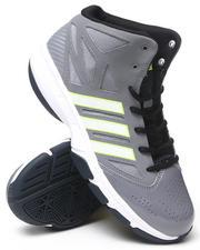 Men - Cross Em 2 Sneakers