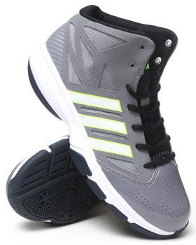 Adidas - Cross Em 2 Sneakers