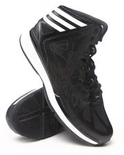 Footwear - Crazy Shadow 2 W Sneakers