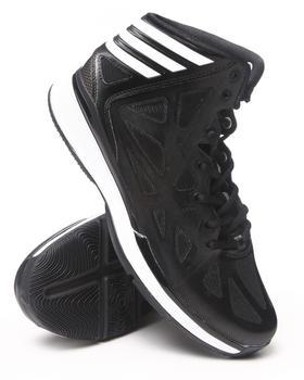 Adidas - Crazy Shadow 2 W Sneakers