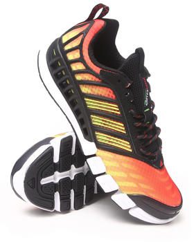 Adidas - Clima ReVent Sneakers