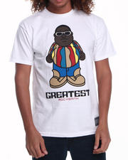 Rocksmith - Smalls T-Shirt