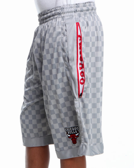 Chicago Bulls Leggings
