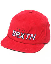 Brixton - Douglas Strapback Cap