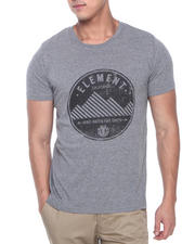 T-Shirts - Lines Tee