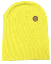 The Skate Shop - Thunderdome Slouch Beanie