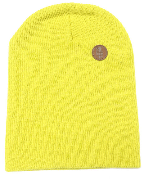 Grenade - Thunderdome Slouch Beanie