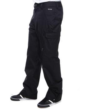 Grenade - Astro Waterproof Pants