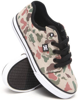DC Shoes - Bristol SE Sneaker (1-7)