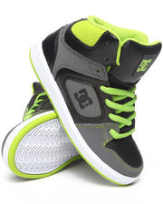 DC Shoes - Union Hi Sneaker (1-7)