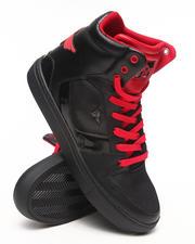 Men - Nostra Hightop Sneaker