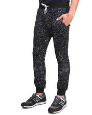 DOPE - Space Sweatpant