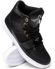Men - Cota Hightop Sneaker