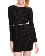 Black Friday Deals - Bing Dress