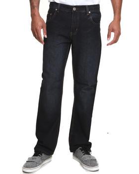 Basic Essentials - Lore Denim Jeans