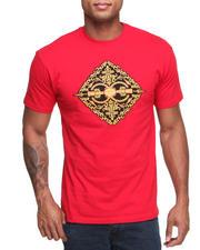 Men - Sultan T-Shirt