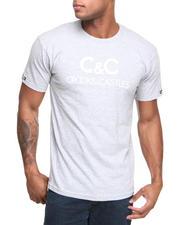 Men - Regal T-Shirt
