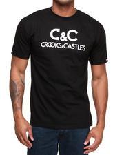T-Shirts - Regal T-Shirt