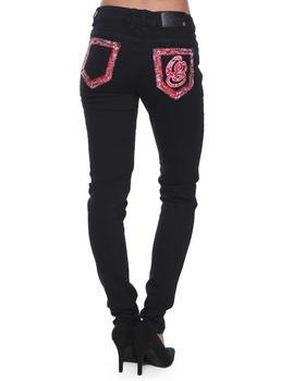 COOGI - Coogi Delicious Denim Jeans