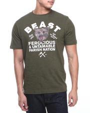 Men - Rhino T-Shirt
