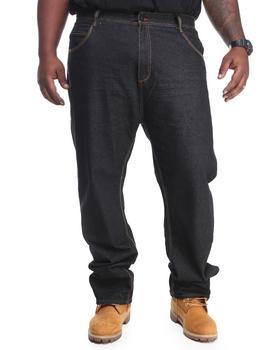 COOGI - Coogi Livin Better Denim Jeans (B&T)