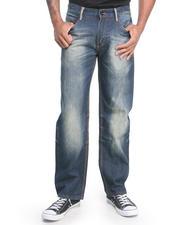 COOGI - Coogi Camo Pack Denim Jeans