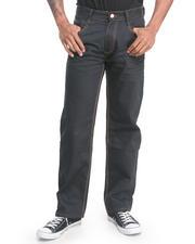 Jeans & Pants - Coogi Camo Pack Denim Jeans