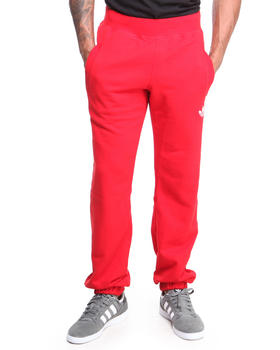 Adidas - Sport Fleece Track Pant Sweatpants